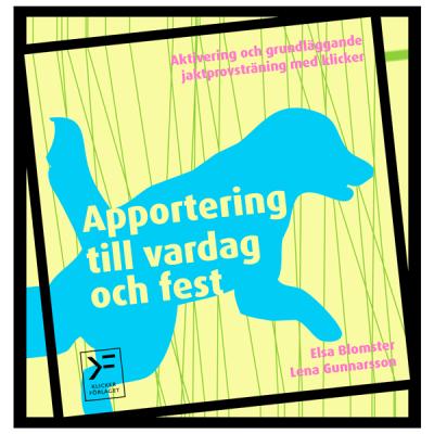 apportering_till_vardag_och_fest